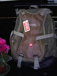 20060101dieselsmall