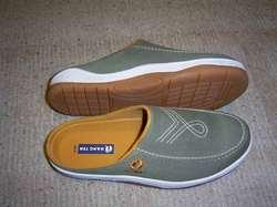20060204-sandal