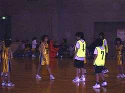 20060205-basket