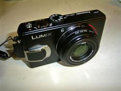 20061205lx2small