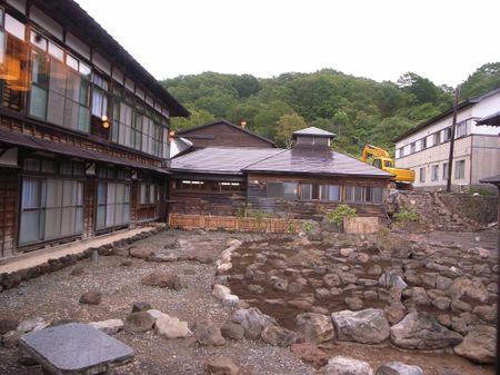 20070827sukayu_1024