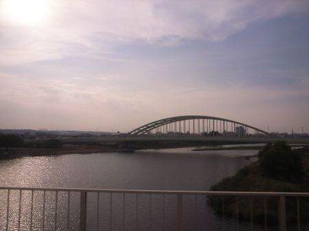 20070827tamagawa_1024