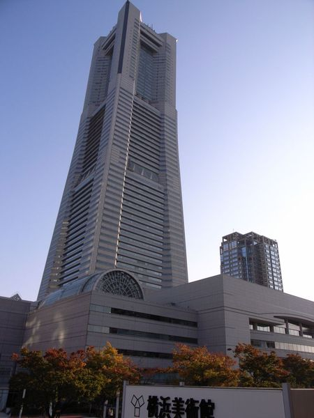 20071103tower_1024
