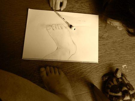 20071123_homework_1280