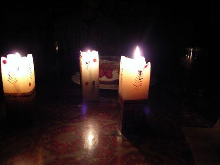 20080517194000_1280_candle1