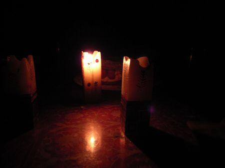 20080517194006_1280_candle2