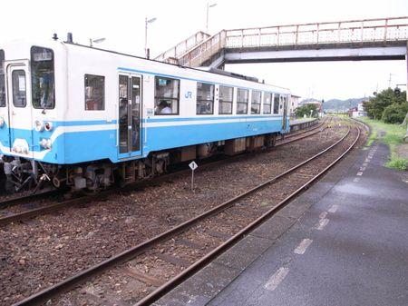 20080817114226_1280miyanoshita2