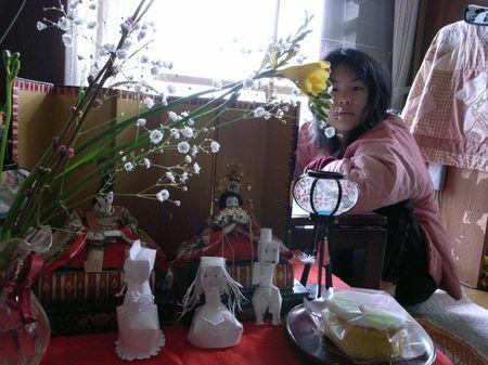 20090301chan_800